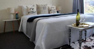 staging and styling christchurch