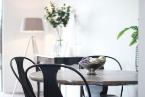 Staging and styling in Christchurch
