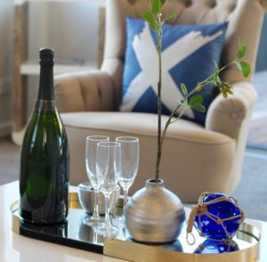 Home Staging Living Rooms